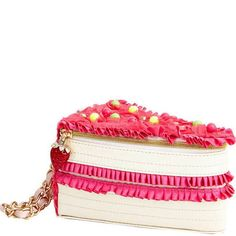 Crazy Bag Lady: Wild Handbags for the Unique Fashionista - Women Looking GreatWomen Looking Great