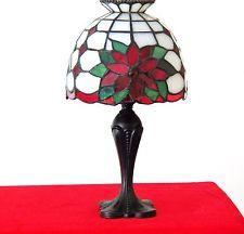 party lite on pinterest candle holders tea lights and tea light. Black Bedroom Furniture Sets. Home Design Ideas