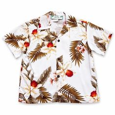 6abe86d833 24 Best Made for Boy's Hawaiian Shirts images in 2018 | Boys shirts ...