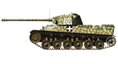 The Armor of Hungary - Armored Vehicle History Heroes And Generals, Tank Destroyer, Armored Fighting Vehicle, Ww2 Tanks, Tank Design, Military Equipment, Model Tanks, Armored Vehicles, War Machine