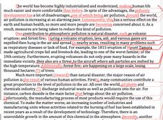 water pollution solutions pollution essay  ways to prevent air pollution essay performance professional