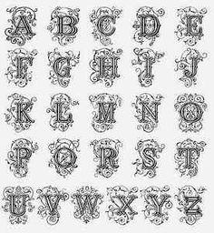 Amazing Art Graffiti Alphabet A Z Block Style Black White Calligraphy Fonts Alphabet, Tattoo Fonts Alphabet, Tattoo Lettering Fonts, Hand Lettering Alphabet, Graffiti Alphabet, Lettering Styles, Graffiti Lettering, Lettering Design, Penmanship
