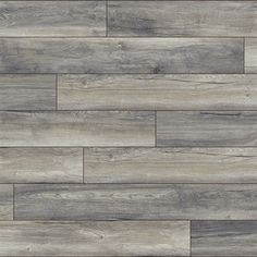 Laminate Flooring Hard Floors Plank Dark Grey Oak Pergo