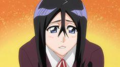 Bleach Oruru Tsumugiya Anime   Bleach Bankai: Tsumugiya Ururu