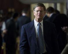 Scientists Raise Alarm Over Congressional Inquiry