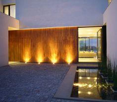 Casa BR by KLM Arquitectos (17)
