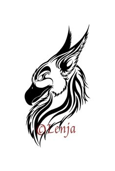 vector logo download free svempa griffin logo vector scania griffin v8 logot pinterest. Black Bedroom Furniture Sets. Home Design Ideas
