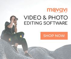 How To Make a Video With Photos - Computer and Internet How To Download Songs, Music Download, Social Media Services, Social Media Site, Photo To Video, Picture Video, Video Editing, Photo Editing, 1995 Movies