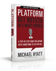Michael Hyatt | Intentional Leadership
