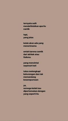 Reminder Quotes, Self Reminder, Hurt Quotes, Life Quotes, Stop Bullying Quotes, Aesthetic Captions, Cinta Quotes, Note Doodles, Quotes Galau