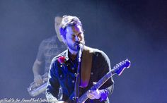 Sam Roberts Band Brings the Lo-Fantasy Tour to Toronto's Massey Hall - Sound Check Entertainment Special Events, Toronto, Bring It On, Entertainment, Tours, Fantasy, Music, People, Fictional Characters
