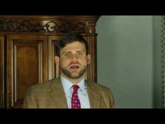7 Best DUI Lawyers Charleston SC images in 2013   Charleston