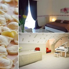 #casavacanzeSerenè #Piano&MusicAcademy  #MonteSantangelo #Gargano #weareinpuglia #Puglia #guidedtour
