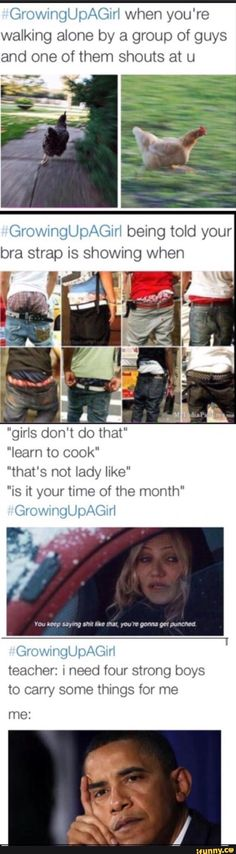 The last one is SO relatable Funny Relatable Memes, Funny Quotes, Stupid Funny, Hilarious, Mood, Faith In Humanity, I Can Relate, Social Justice, Really Funny