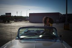 "BTS Video: SOLANGE ""LOVERS IN THE PARKING LOT""- http://getmybuzzup.com/wp-content/uploads/2013/10/solange.jpg- http://getmybuzzup.com/bts-video-solange-lovers-in-the-parking-lot/-  SOLANGE ""LOVERS IN THE PARKING LOT"" To shoot the video for ""Lovers In The Parking Lot"",  the newest single written by Solange and off the True EP,  Solange headed back to Houston to reconnect with the city that formed her. Conceptualized by Solange, with direction fr..."