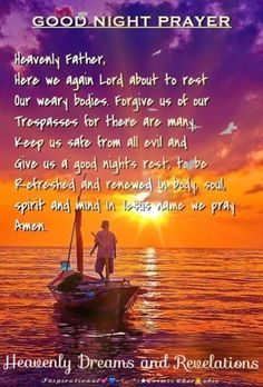 Fresh Good Night Prayer Images And Quotes Good Night Prayer Images, Good Night Bible Verse, Prayer Pictures, Good Morning Prayer, Good Night Messages, Morning Prayers, Good Night Blessings Quotes, Good Night Msg, Good Night Poems