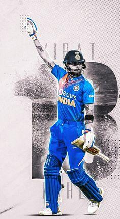 India Cricket Team, Virat Kohli Wallpapers, Cricket Wallpapers, Legends, Bee, King, Rock, Videos, Sports