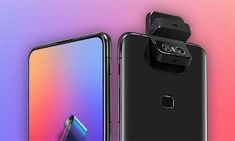 Apple Will Now Give Customers An Entire Year To Buy Extended Warranty For Products - Ngnewstimes Asus Rog, Asus Zenfone 6, Studio Speakers, Smartphone, Global Stocks, Cbs All Access, Android, Ipad Tablet, Indie Games