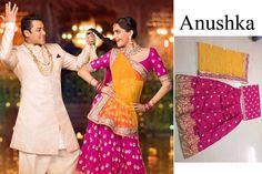 Traditional Lehenga Choli  Product Info : Top lehenga - Banglori silk Duppata- Net full work and work lace on dupatta  Price : 1600 INR Only ! #Booknow  CASH ON DELIVERY Available In India !  World Wide Shipping !   For orders / enquiry  WhatsApp @ 91-9054562754 Or Inbox Us  Worldwide Shipping !  #SHOPNOW  #lahengacholi #onlineshopping #bridalwear #glamour #style #quallity #pakistanifashion #designersaree #salwarkameez #patiyalasuits #punjabisuit #fashioninsta #wedding #weddinginspiration…