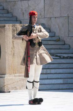 History of the Greek National Anthem Greek History, Modern History, Greek Flag, Greek Language, Greek Culture, National Anthem, Greek Life, Traditional, Greek Recipes