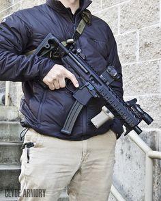 Survival Tips and Guides Sig Mpx, Firearms, Shotguns, Ar Pistol, Tac Gear, Custom Guns, Fire Powers, Cool Gear, Guns And Ammo