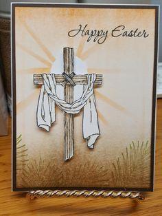 Shine on Easter