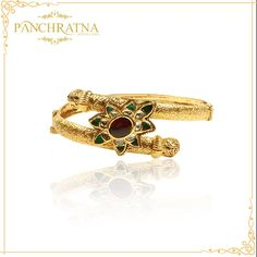 New Arrivals: Exclusive Jewellery Collection only at Panchratna Jewellers