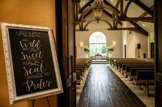 Sue Kelson Events - Plano, TX