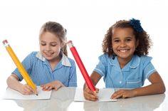 """Pedagogia e didattica: un blog: """"FIORITI DALLA PAROLA"""" Strategie di scrittura in v..."""