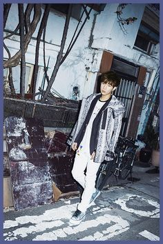 KIM SUNG KYU - 27 Lee Sungyeol, Kim Sung Kyu, Myungsoo, Woollim Entertainment, Infinite, Boy Groups, Kpop, Fictional Characters, Swag