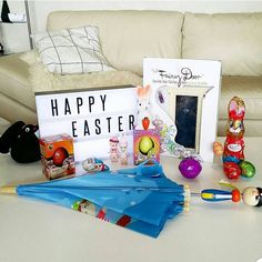 9 likes 1 comments allergy free coach qld sam perth au on instagram the easter loot we sure stocked negle Choice Image