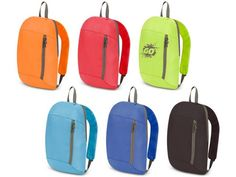 Branded Gifts, Branded Bags, Promotional Events, Back Strap, Corporate Gifts, Brand You, Branding, Backpacks, Drop