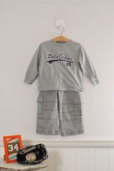 Size 4t Boys by Ralph Lauren, Hanna Andersson $19.99 at www.MoxieJean.com