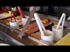 Video della nave Costa Magica, realizzato da Liveboat Crociere. www.liveboat.it