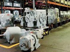 hydraulic pump manufacturers  @  http://www.vishwakarmahydraulic.com/