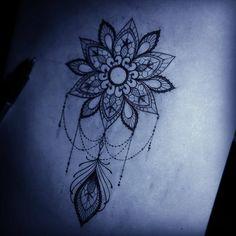 caro, tattoo artist (9)