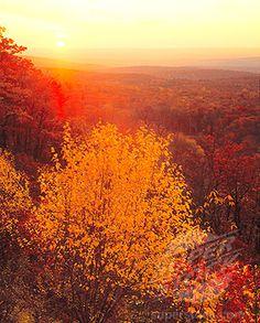 World's greatest hikes -  The Appalachian Trail