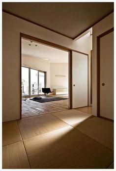 다다미방, 목조바닥 칠다각형 소형주택 리모델링,아파트인테리어 - Daum 부동산 커뮤니티
