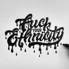 Typography Mania #291