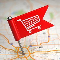 Voglia di #shopping? Vi aspettiamo in uno degli oltre 30 punti vendita e #outlet Navigare! Scopri quello più vicino a te: https://www.facebook.com/navigare/app_236768259759321 #shop #fashion
