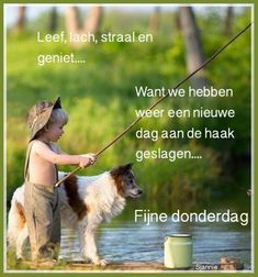 Good Morning, Thursday, Sunday, Animals, Smileys, Diy, Good Morning Photos, Good Morning Wishes, Good Men