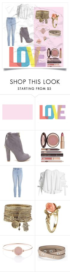 """""""My Style 