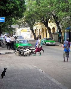 """Djibouti 