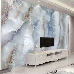 Custom Any Size Abstract Marble Stone Wall Cloth Living Room Sofa TV Background Wall Decorative Wall Paper Waterproof Wall Mural - AliExpress Mobile Stone Wall Living Room, Living Room Sofa, Tv Wanddekor, 3d Wallpaper Living Room, Wallpaper Murals, Stone Wallpaper, Marble Effect Wallpaper, Photo Wallpaper, Tv Wall Design