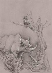 http://www.anatsaad.com/illustration.html