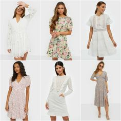 du: Short Sleeve Dresses, Dresses With Sleeves, Fashion, Moda, Sleeve Dresses, Fashion Styles, Gowns With Sleeves, Fashion Illustrations