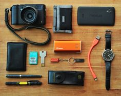 Image result for everyday carry photography