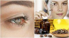 9 advarselstegn på, at giftstoffer hober sig op i din lever — Bedre Livsstil Eyelashes, Hoop Earrings, Make Up, Tips, Health Fitness, Club, Natural Treatments, Natural Remedies, Good Night