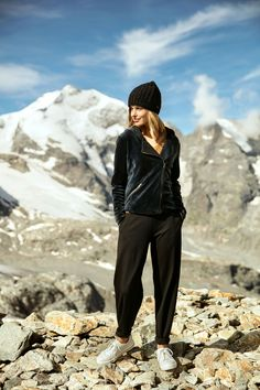 Online Shopping, Silhouette, Models, Skinny, Pants, Winter, Fashion, Trousers, Templates