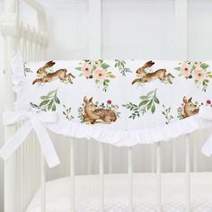 XXL nest pod fit to COT BED SIZES 120 x 60 cm nest cocoon  HIGH QUALITY BIGGEST